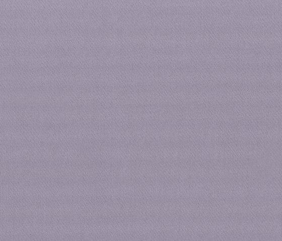 Smile 2 LF 330 53 by Elitis | Drapery fabrics