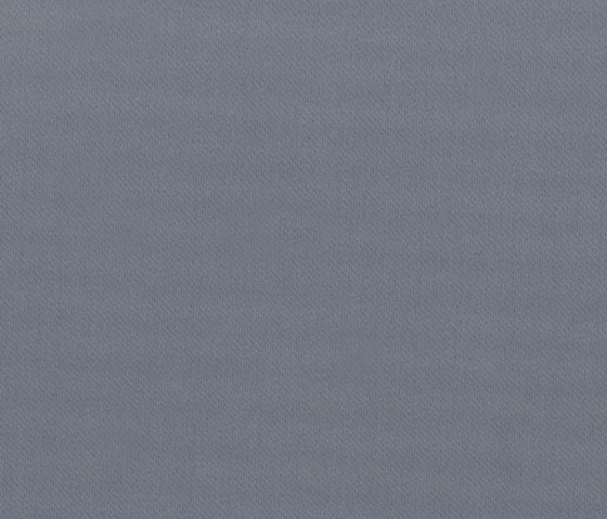 Smile 2 LF 330 45 by Elitis | Drapery fabrics