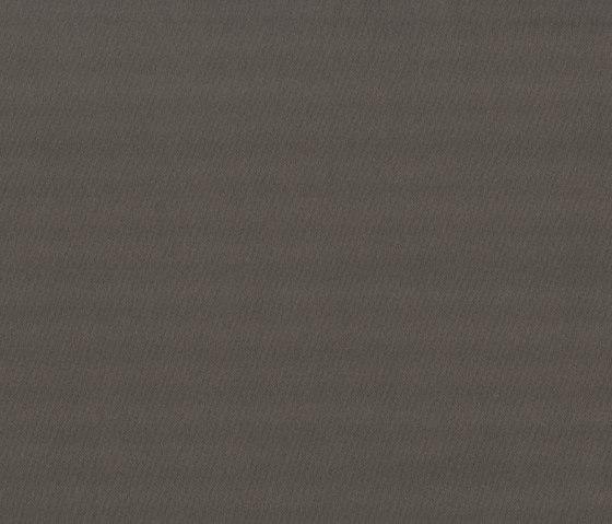 Smile 2 LF 320 85 by Elitis | Drapery fabrics