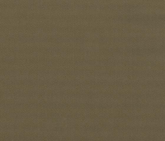 Smile 2 LF 320 73 by Elitis | Drapery fabrics