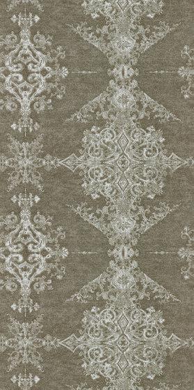 Rhapsody Arco di Arte | Tessuti decorative