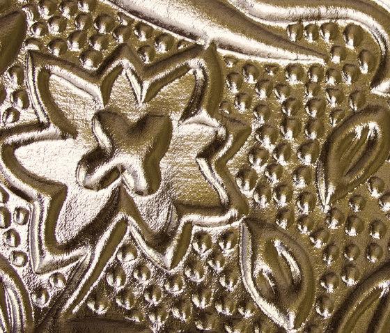 Celebrity Séville RM 962 93 di Elitis | Carta da parati / carta da parati