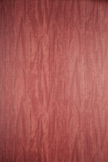 Shibori Breeze di Arte | Tessuti decorative