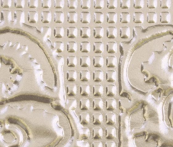 Celebrity Grenade RM 963 90 di Elitis | Carta parati / tappezzeria