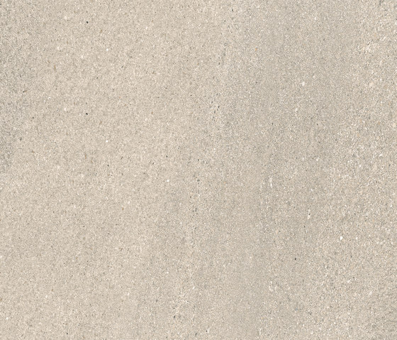 Stromboli Sandy by Ceramica Mayor | Ceramic tiles