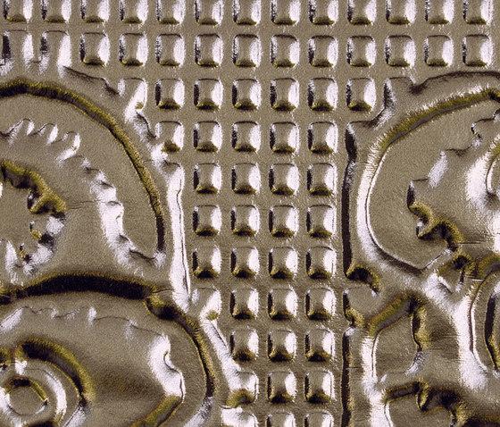 Celebrity Grenade RM 963 93 de Elitis | Revestimientos de paredes / papeles pintados