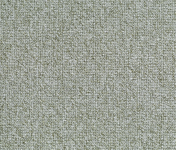Concept 509 - 519 by Carpet Concept   Wall-to-wall carpets
