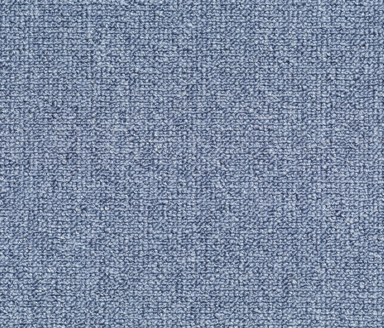 Concept 509 - 418 by Carpet Concept   Wall-to-wall carpets
