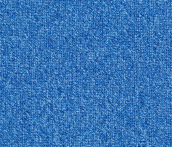 Concept 509 - 417 by Carpet Concept | Wall-to-wall carpets