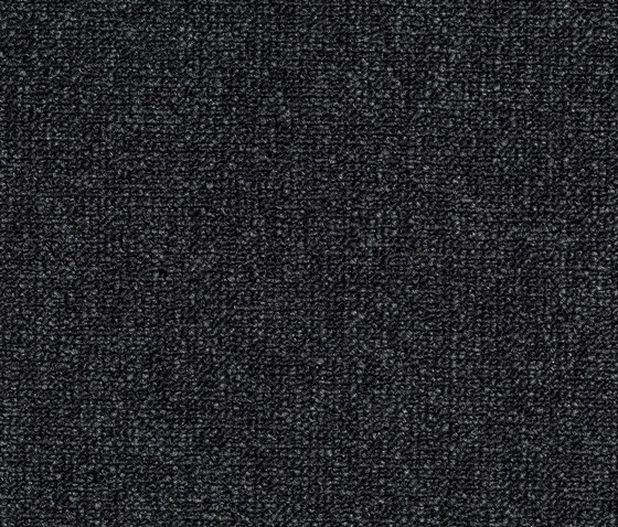 Concept 509 - 326 by Carpet Concept | Wall-to-wall carpets