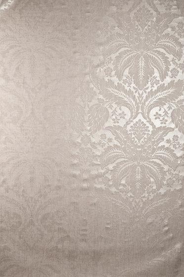 The Linen Collection Damaslin di Arte | Tessuti decorative
