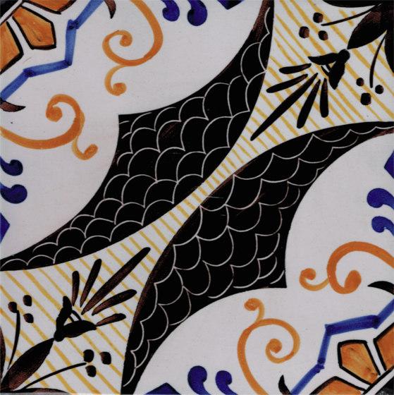 LR 4800 de La Riggiola | Baldosas de cerámica