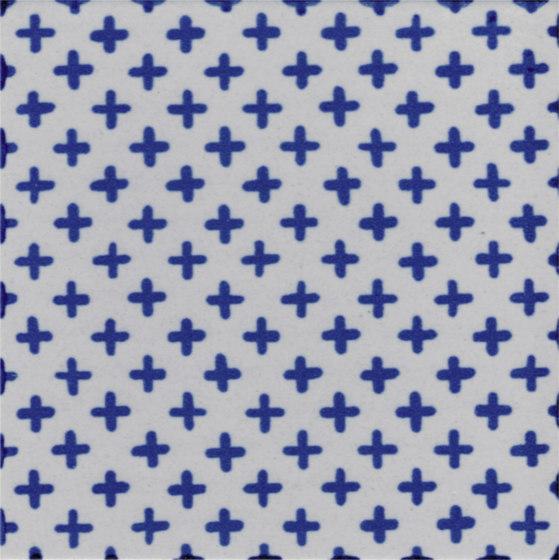 LR 12097 Blu di La Riggiola | Piastrelle ceramica