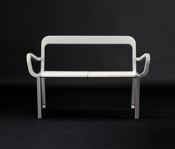 21s von TF URBAN | Sitzbänke