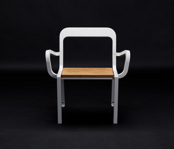 21s von TF URBAN | Stühle