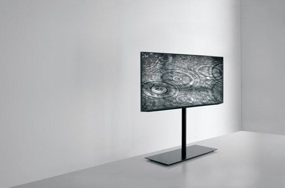 Spin 360 SN01 von Extendo | Multimedia Ständer