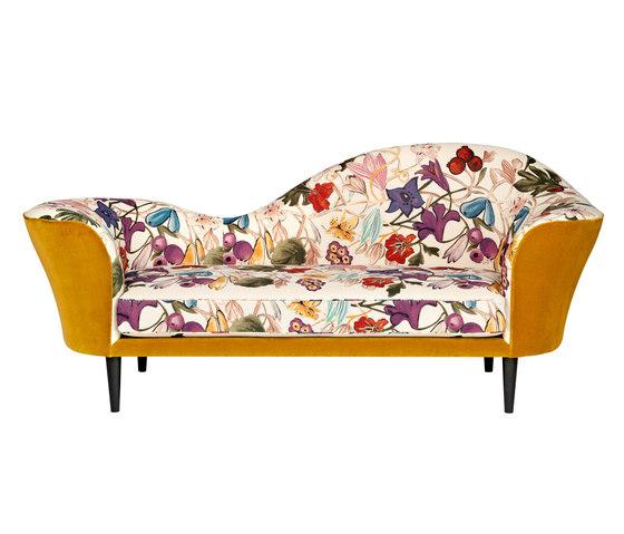 Grand Piano Sofa de GUBI | Sofás