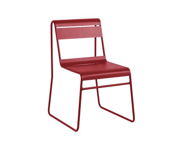 Toscana chaise de iSimar | Chaises