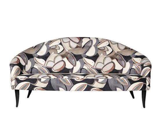 Paradiset Sofa by GUBI | Sofas