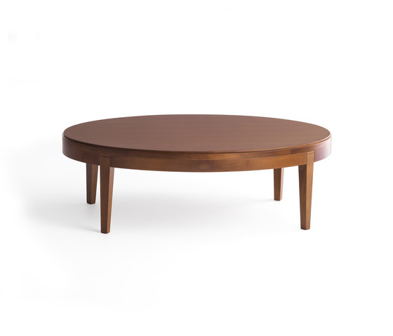 Toffee882 by Montbel | Coffee tables