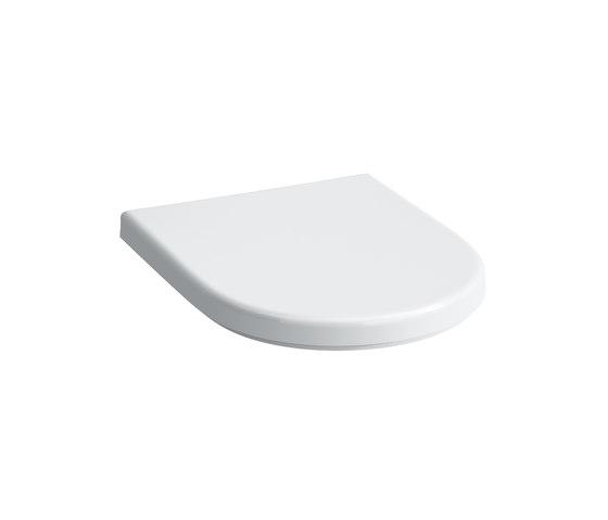 LAUFEN Pro Liberty   WC-Seat by Laufen   WC