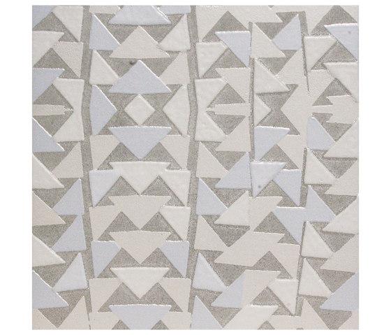Industry | Blends Audrey Pyramid di TERRATINTA GROUP | Piastrelle ceramica