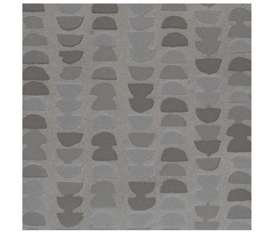 Industry | Blends Hipster Halfmoon di TERRATINTA GROUP | Piastrelle ceramica