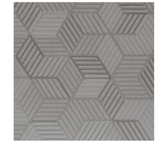 Industry | Blends Hipster Hexa di TERRATINTA GROUP | Piastrelle ceramica