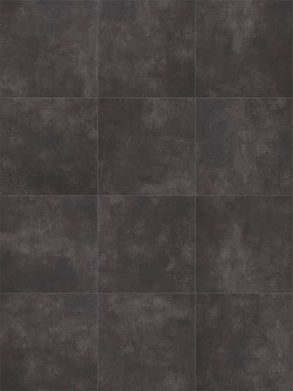 Industry | Iron by TERRATINTA GROUP | Ceramic tiles