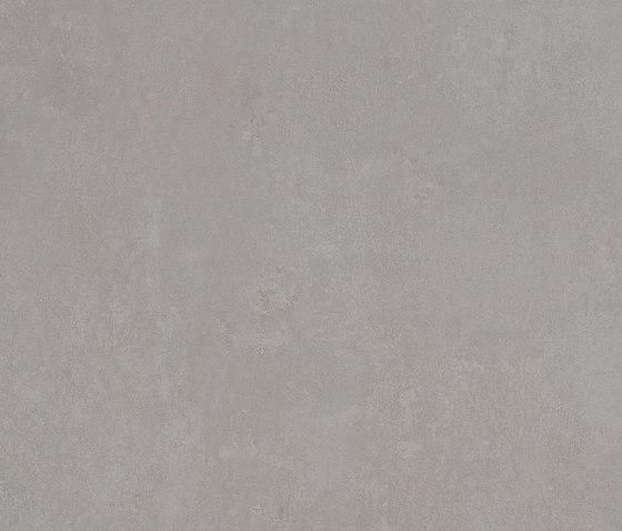 Industry | Silver di TERRATINTA GROUP | Piastrelle ceramica