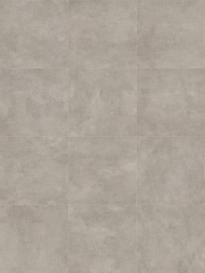 Industry | Titanium by TERRATINTA GROUP | Ceramic tiles