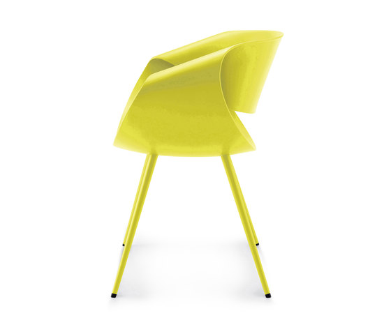 Little Perillo | PT 042 by Züco | Chairs