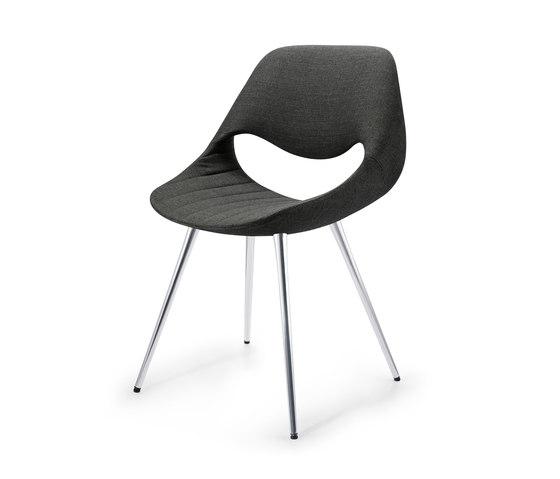 Little Perillo XS   PE 642 by Züco   Chairs