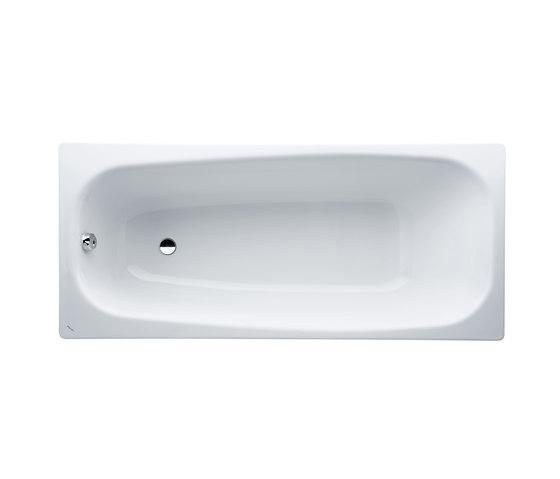 Modernaplus | Vasca da bagno di Laufen | Vasche