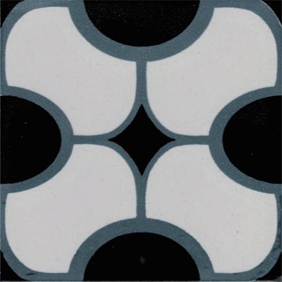 LR Bolle de La Riggiola | Carrelage céramique