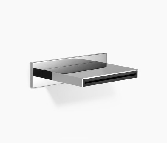 Water Modules - Water Sheet by Dornbracht | Bath taps
