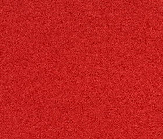 FINETT FEINWERK pure | 503505 by Findeisen | Wall-to-wall carpets