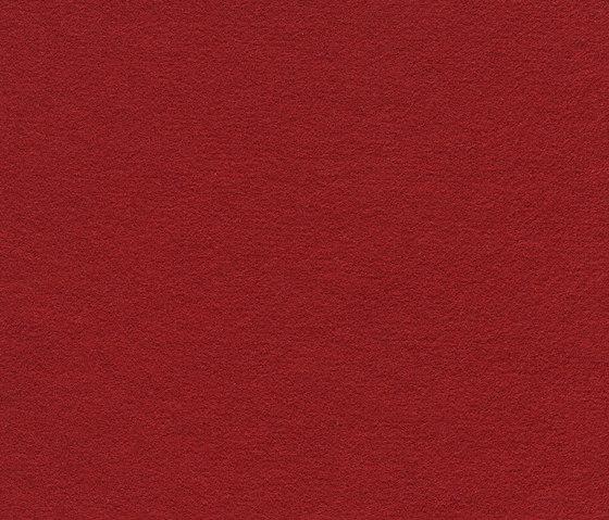 Finett Feinwerk buntes treiben | 503507 by Findeisen | Wall-to-wall carpets