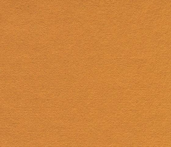 Finett Feinwerk buntes treiben | 503514 by Findeisen | Wall-to-wall carpets