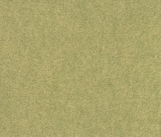 FINETT FEINWERK classic   603501 by Findeisen   Wall-to-wall carpets