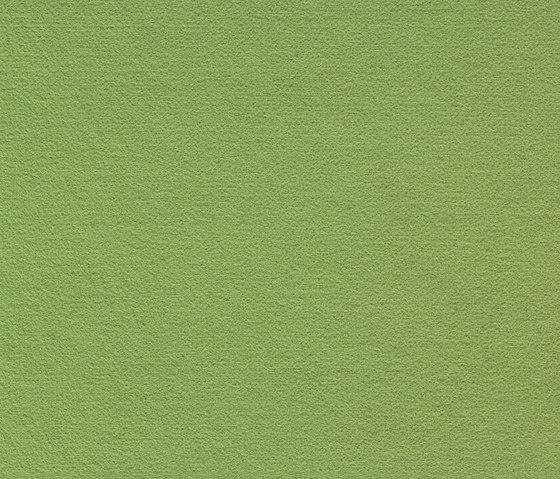 FINETT FEINWERK pure | 603502 by Findeisen | Wall-to-wall carpets