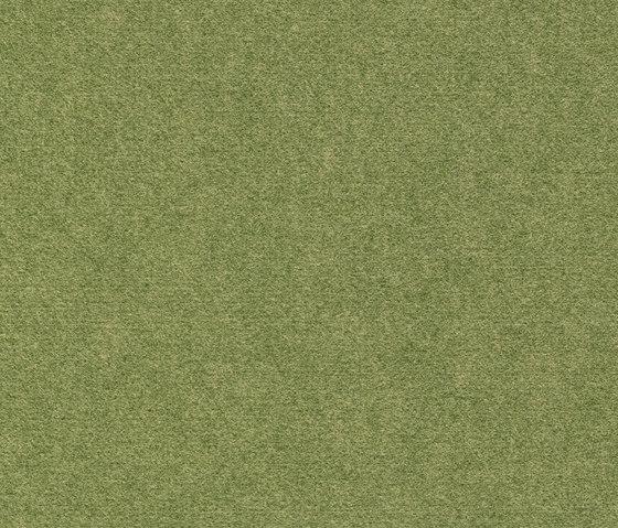 FINETT FEINWERK classic | 603503 by Findeisen | Wall-to-wall carpets