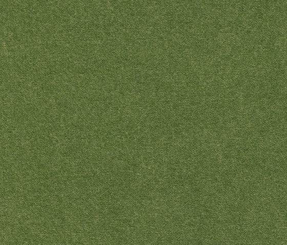 FINETT FEINWERK classic | 603505 by Findeisen | Wall-to-wall carpets