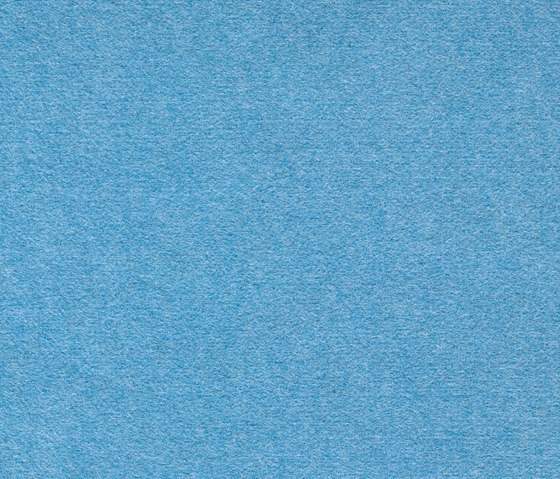 FINETT FEINWERK classic | 703501 by Findeisen | Wall-to-wall carpets