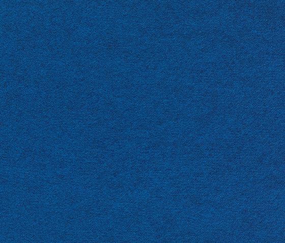 FINETT FEINWERK classic   703505 by Findeisen   Wall-to-wall carpets