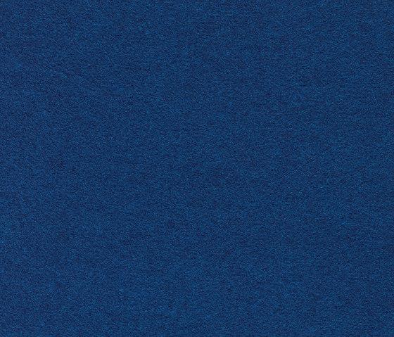 FINETT FEINWERK classic   703506 by Findeisen   Wall-to-wall carpets