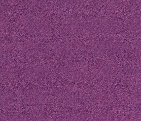 Finett Feinwerk buntes treiben   753503 by Findeisen   Wall-to-wall carpets