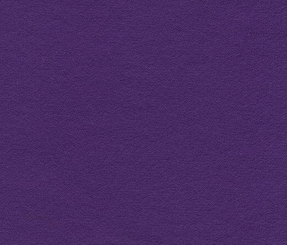 FINETT FEINWERK pure   753505 by Findeisen   Wall-to-wall carpets