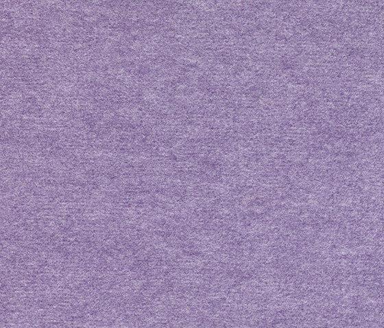 FINETT FEINWERK classic | 753506 by Findeisen | Wall-to-wall carpets