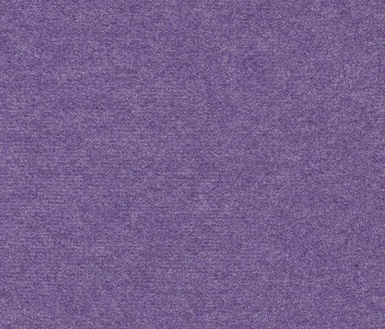 FINETT FEINWERK classic | 753507 by Findeisen | Wall-to-wall carpets